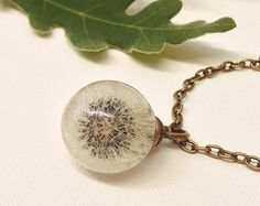 Resin jewelry | Etsy