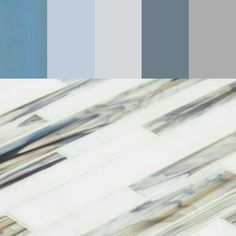 U S Ceramic Tile 12 In X 12 In Snow White Porcelain Mosaic Tile Model U272cc 12m Store Sku