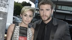 Hollywood hot couple Miley Cyrus and Liam Hemsworth basked in the spotlight until their split in 2013. Now that they've reunited, why do they seem so reclusive?