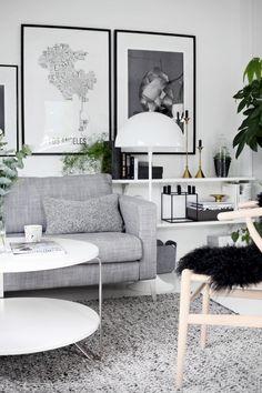 SORTEO 8 de la summer party ¡FIN DE FIESTA!   La Garbatella: blog de decoración de estilo nórdico, DIY, diseño y cosas bonitas.