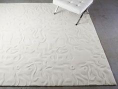 55 Best Carpet Images Bureaus Design Offices Floor Design