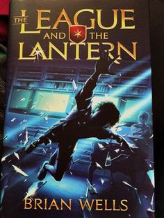 The League and the Lantern: Middle Grade Fiction You'll Want Your Kids to Read**And a Chance to Win Your Own Copy! Seventh Grade, Sixth Grade, Good Books, Books To Read, Team Building Games, Thing 1, Kids Reading, Read Aloud, Book Lists