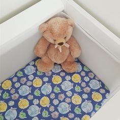 Instagram post by Ari Collective • Aug 20, 2019 at 6:55am UTC Teddy Bear, Toys, Instagram Posts, Animals, Collection, Activity Toys, Animales, Animaux, Clearance Toys