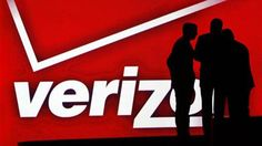 Morgan Stanley Confident About Verizon's Performance | USA Financial News
