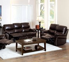 92 Best Reclining Sofa Loveseat Images Loveseat Sofa Pull Out