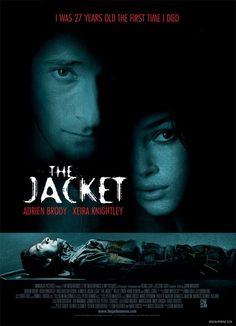 The Jacket - 8/10