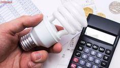 Seu bolso | Começa hoje cobrança de taxa extra maior na conta de luz
