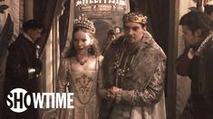 The remarkable life and thunderous reign of King Henry VIII climax in the final season of The Tudors. Starring Jonathan Rhys Meyers and Henry Cavill. Showtime Series, King Henry Viii, Jonathan Rhys Meyers, Henry Cavill, Official Trailer, Season 4, Tudor, Youtube, Youtube Movies