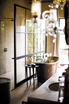 12076 best big bathroom beauties images in 2019 bathroom master rh pinterest com