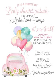 Discover recipes, home ideas, style inspiration and other ideas to try. Baby Shower Virtual, Baby Shower Niño, Baby Shower Flowers, Baby Shower Themes, Baby Shower Gifts, Shower Ideas, Baby Showers, Bridal Showers, Elephant Baby Shower Centerpieces