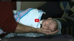 Surefire Newborn Sleep Technique :) Find local schools and teachers on EducatorHub.com