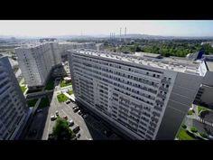 Belville - TV reklama - Blizu svega, daleko od gužve 4 - jesenja ponuda (2013) - YouTube