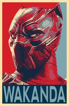 T'challa Black Panther Illustration Marvel Avengers   Etsy Avengers Images, Marvel Avengers, Avengers Superheroes, Comic Book Superheroes, Marvel Art, Marvel Comics, Comic Books, Superhero Pop Art, Superhero Poster