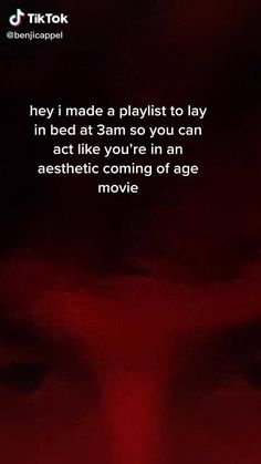 Music Mood, Mood Songs, Music Songs, Music Videos, Chill Songs, Music Recommendations, Good Vibe Songs, Song Suggestions, Feeling Song