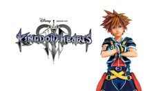 kingdom hearts evil Wallposter  22X34 ( Huge Gloss Wallposter ) - FAST SHIPPING  #Anmie