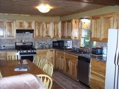 House vacation rental in Eagle River from VRBO.com! #vacation #rental #travel #vrbo $125/night (Would have to go in May)