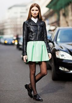 cliomakeup-scarpe-stringate-maschili-22-minigonna