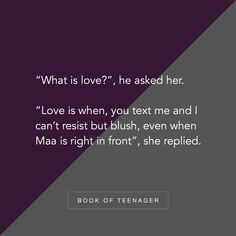 Book Of Teenager ( V Quote, Bff Quotes, Mood Quotes, Crush Quotes, Qoutes, Love Quotes Poetry, True Love Quotes, Love Quotes For Him, Bollywood Quotes