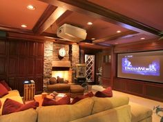 30+ Best Designing A Home images in 2020 | home, house