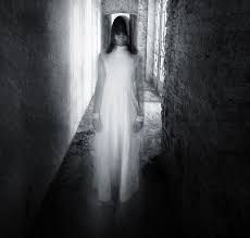 A haunted letter? I'm so tempted! This post contains affiliate links and I will be compensated if you make a purchase after clicking on my links. Thank you in advance! Real Haunted Stories, Photo Blend, Scary Pranks, Scary Games, Ghost Images, Monster Eyes, Real Ghosts, Halloween Ghosts, Funny Halloween