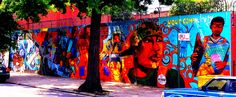 Crown Heights, Brooklhttp://pinterest.com/search/?q=crown+heights#yn, NY