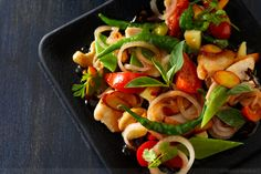 http://foodporndaily.com/pictures/savory-stir-fry-cashew-chicken-with-crisp-fresh-vegetables/