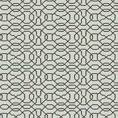RAFAEL UPTOWN - ROBERT ALLEN FABRICS ORCHID - Black - Shop By Color - Fabric - Calico Corners
