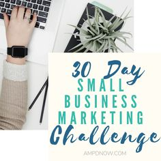 This challenge will walk you through the steps to create a plan to market your business successfully and give you the tools to take action to start generating more revenue! Marketing Quotes, Marketing Plan, Media Marketing, Online Marketing, Digital Marketing, Business Help, Small Business Marketing, Craft Business, Business Ideas
