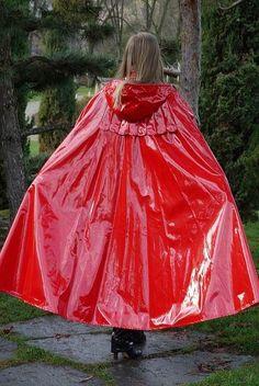 Raincoats For Women Trench Refferal: 3184278300 Best Rain Jacket, Black Rain Jacket, North Face Rain Jacket, Rain Jacket Women, Vinyl Raincoat, Yellow Raincoat, Hooded Raincoat, Plastic Raincoat, Hooded Cloak