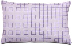 Boconcept cushion
