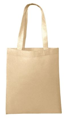 bbffafa766 Budget Promotional Tote Bags   Cheap Tote Bags - NTB10