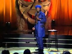 Eddie Griffin - Voodoo Child [FULL MOVIE] Comedy Stand up  #funny #youtube #lol #funnyvideos #comedy