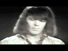 IRON BUTTERFLY - IN A GADDA DA VIDA - 1968 (ORIGINAL FULL VERSION) CD SOUND & 3D VIDEO - YouTube