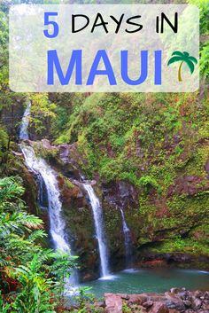 5-Days-In-Maui-Sample-Itinerary-Pin