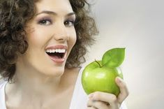 To learn more about how to keep your smile brighter for longer, schedule a consultation by calling Dental Smilemakers at Oral Health, Dental Health, Your Smile, Teeth, Bright, Canning, Fruit, Gladstone, Apples