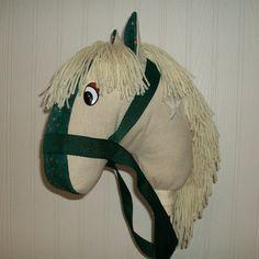 Meet Jake ~ Child's Stick Horse / Kid's Stick Horse Toy / Boy's Girl's Stick Horse / Stick Horse / Stick Pony / Great Child Valentine Gift https://www.etsy.com/listing/218906781/meet-jake-childs-stick-horse-kids-stick?ref=shop_home_active_2