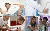 Surviving nursing school. #Nurses #Medical #Healthcare