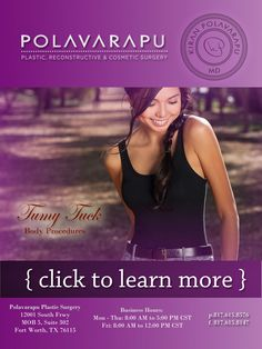 Tummy Tuck Surgery In Fort Worth We Wear, How To Wear, Tummy Tucks, Kinds Of Clothes, Women's Summer Fashion, Summer Fashions, Slim Body, Plastic Surgery, Old Women