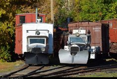 RailPictures.Net Photo: RGS 2 Rio Grande Southern Galloping Goose at Golden, Colorado by BUFFIE