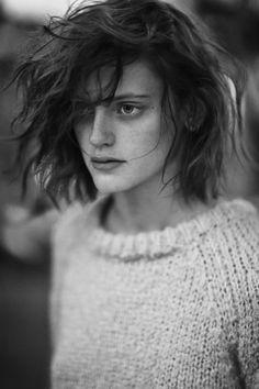 Portfolio | IMG Models
