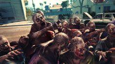 Dead Island 2 se retrasa hasta 2016