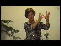 Hit,remény,szeretet - dr. Bagdy Emőke professzor asszony előadása 2014.03.31 - YouTube