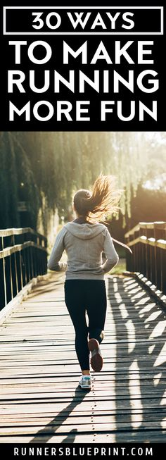 Running Routine, Workout Routines For Women, Fitness Workout For Women, Running Workouts, Running Tips, Running Form, Running Club, Fitness Facts, Fitness Motivation