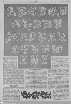 66 [178] - Nro. 23. 15. Juni - Victoria - Seite - Digitale Sammlungen - Digitale Sammlungen