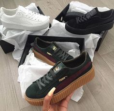 Chaussure Classe, Accessoires, Cendrillon, Chaussures Chaussures De Sport,  Talons De Baskets, fd1d3fb047ee