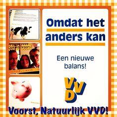 VVD Voorst