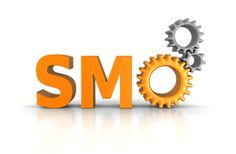 Social Media Optimization (S.M.O.)