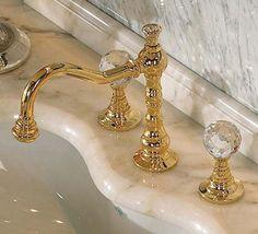lujosos-baños-estilo-clasico-lineatre