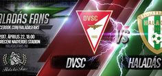 DVSC-Szombathelyi Haladás 4-2 (3-1)