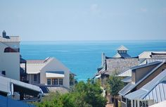 3/3 and bunk $3290 +250 cleaning fee + 12% tax + 3% fee lisa's last year north of 30a above wild olives